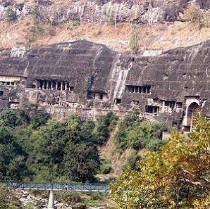 Sites-du-patrimoine-de-UNESCO-en-Inde-13