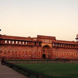 Sites-du-patrimoine-de-UNESCO-en-Inde-2