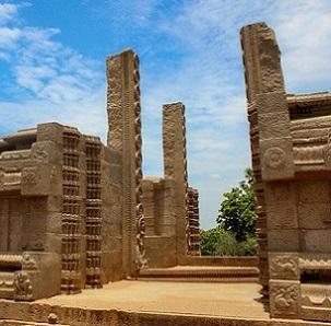 Sites-du-patrimoine-de-UNESCO-en-Inde-5