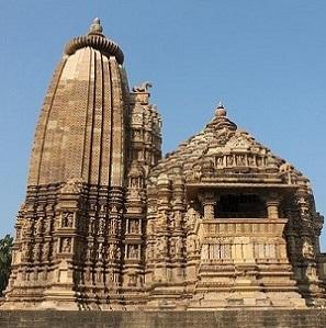 Sites-du-patrimoine-de-UNESCO-en-Inde-8