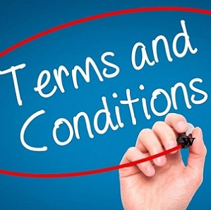 Termes-et-conditions-1