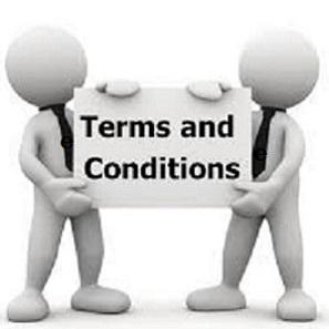 Termes-et-conditions-2