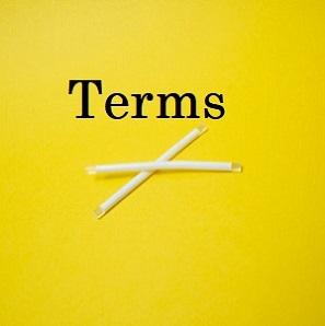 Termes-et-conditions-3