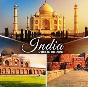 Voyage-Triangle-d-Or-en-Inde-4