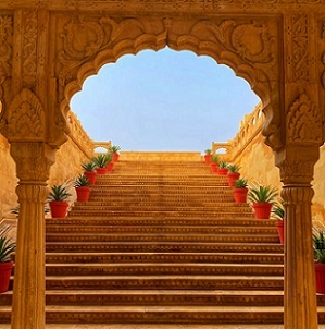 Voyage-classique-en-Inde-du-Nord-16