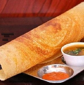 Voyage-culinaire-en-Inde-6