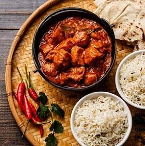 Voyage-culinaire-en-Inde-8