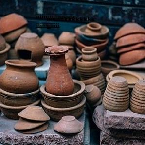 Voyage-culturel-en-Inde-12