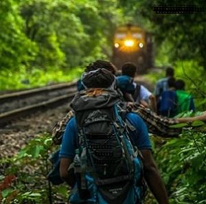 Voyage-d-aventure-en-Inde-6