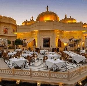 Voyage-de-luxe-en-Inde-1