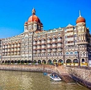 Voyage-de-luxe-en-Inde-2