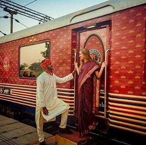 Voyage-de-luxe-en-Inde-6