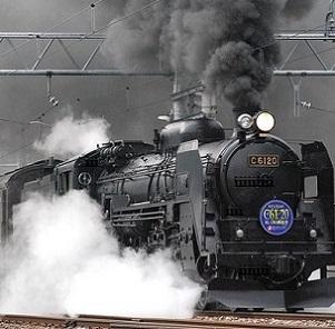 Voyage-en-train-en-Inde-1
