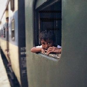 Voyage-en-train-en-Inde-2