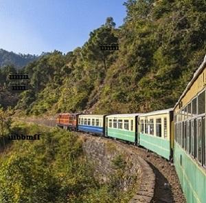 Voyage-en-train-en-Inde-3