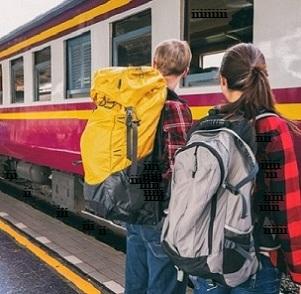 Voyage-en-train-en-Inde-5