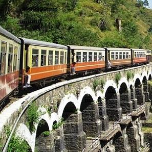 Voyage-en-train-en-Inde-6