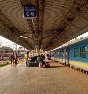 Voyage-en-train-en-Inde-8