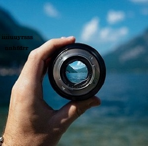 Voyage-photographique-en-Inde-9