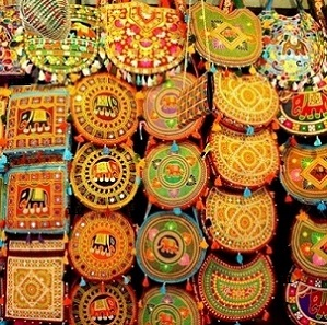 Voyage-shopping-en-Inde-1