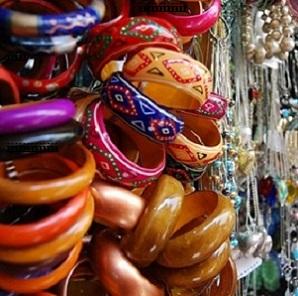 Voyage-shopping-en-Inde-3