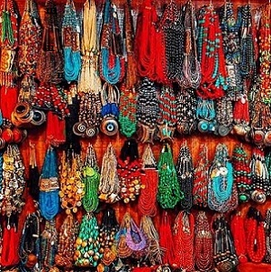 Voyage-shopping-en-Inde-4