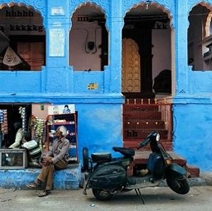 Voyage-shopping-en-Inde