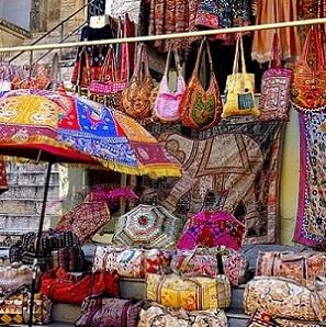 Voyage-shopping-en-Inde-7