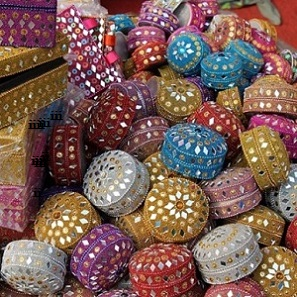 Voyage-shopping-en-Inde-9