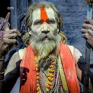 Voyage-spirituel-en-Inde-4