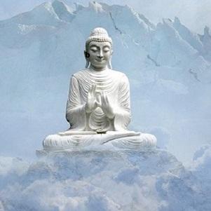 Yoga-et-meditation-en-Inde-2