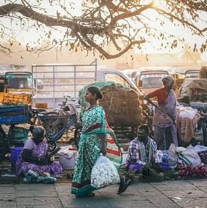 Agence-de-Voyage-a'-Chennai-4