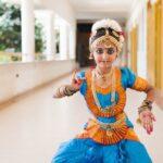 Agence-de-Voyage-a'-Chennai-7