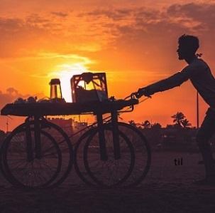 Agence-de-Voyage-a'-Chennai-9