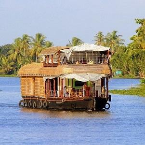 Agence-de-Voyage-a- Kerala-