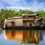 Agence-de-Voyage-a- Kerala-10