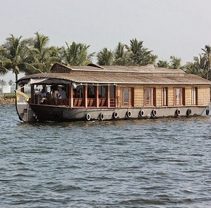 Agence-de-Voyage-a'-Kerala-4