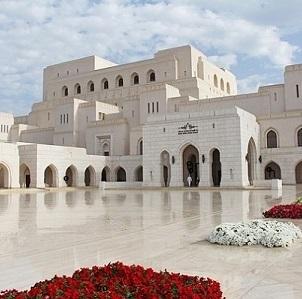 Agence-de-Voyage-en-Oman-13