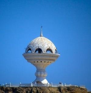 Agence-de-Voyage-en-Oman-15
