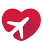 Agence-de-Voyage-en-Oman-16