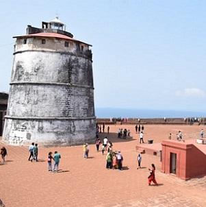 Agence-de-voyage-à-Goa-1