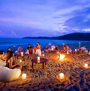 party-in-goa