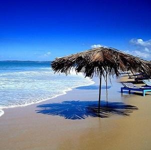 Agence-de-voyage-à-Goa-8