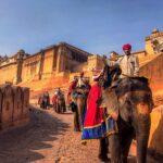 Agence-de-voyage-à-Jaipur, agence-voyage-à-Jaipur-16