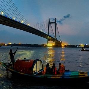 Agence-de-voyage-à-Kolkata-4