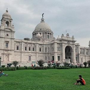 city-museum