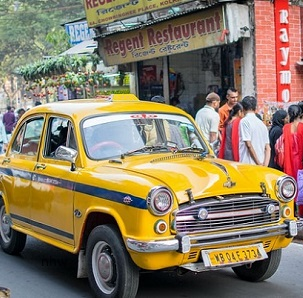Agence-de-voyage-à-Kolkata-8