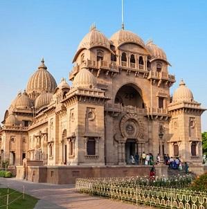 monument-india