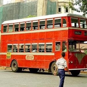 bus-india