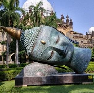 Agence-de-voyage-à-Mumbai-16